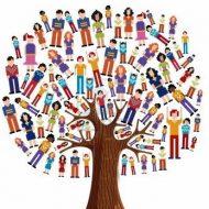 1-Inclusione
