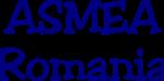 ASMEA Romania
