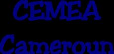 CEMEA Cameroun
