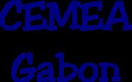 CEMEA Gabon