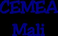 CEMEA Mali