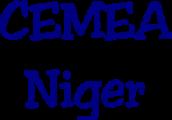 CEMEA Niger