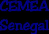 CEMEA Senegal