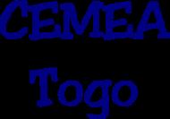 CEMEA Togo