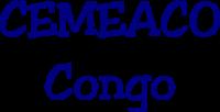CEMEACO Congo