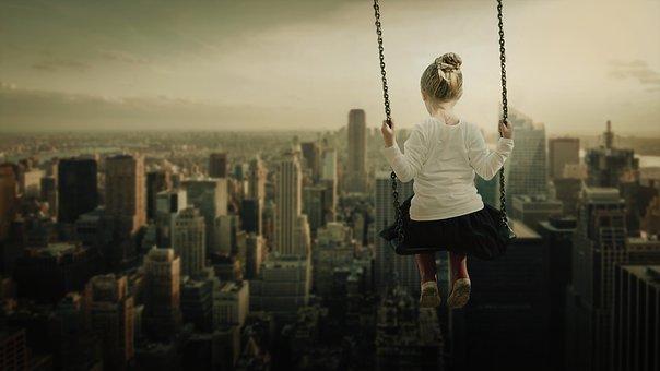La città dei bambini