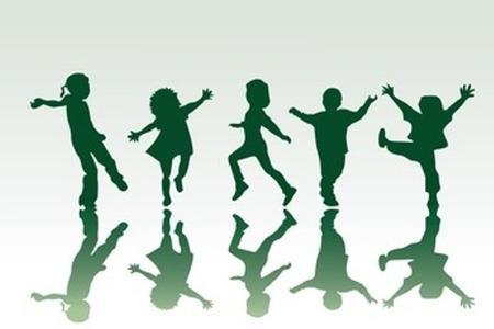 Musica, corpo, danza