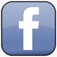 simbolofacebook