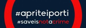 aprite-i-porti-750x391